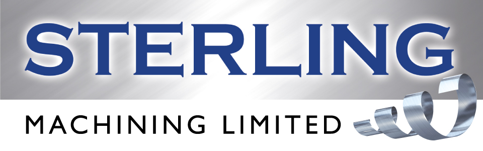 Sterling Machining Limited